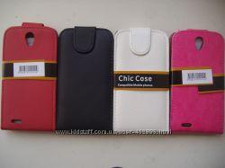 Чехлы-книжки для мобильных телефонов LENOVO, HTC, SAMSUNG, NOKIA, HUAWEI и др.