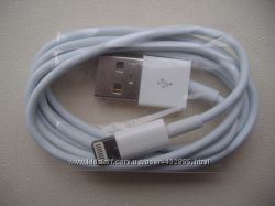 USB кабель для Apple iPhone iPod iPad опт розница