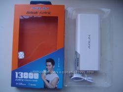 Power Bank Nomi Samsung Arun Переносное Зарядное Устройство