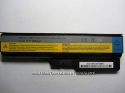 Батарея для вашего ноутбука. Любая модель
