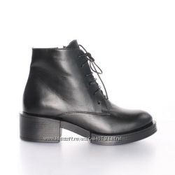 ботинки solo style 39 р
