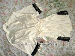 Халат Victoria Secret новый размер М-L
