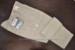Мужские брюки Wrangler W42 L32