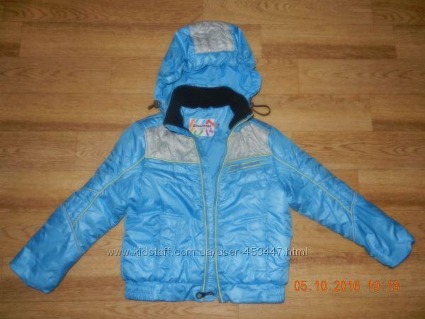 куртка Snowimage