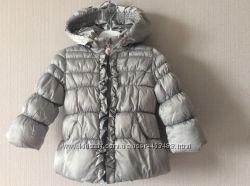 Куртка Ido на 1-2 года