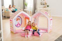 Детский игровой центр Домик принцессы 48635