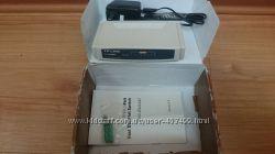 Mini Hub TP-LINK TL-HP8MU