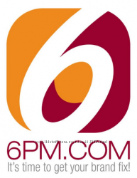 6pm  -  ZAPPOS - SHOEBUY - UGG - Без комісії