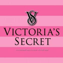 Victorias Secret - піврічний розпродаж
