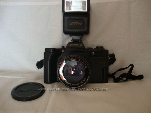 Фотоаппарат AR -4392 новый Лучший подарок для ребенка