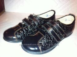 Шикарные туфли Берегиня 26, 27 ниже закупки