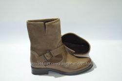 Дуже якісні і стильні чобітки