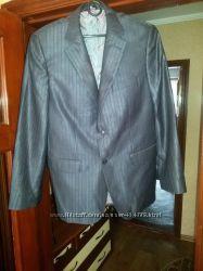 Пиджак от Воронина