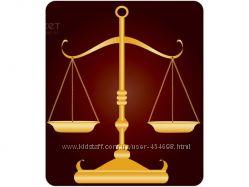 Адвокатське бюро Лозинська і партнери