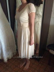 Платье Onari Польша