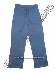 Спортивные брюки, рост 110, 116  см