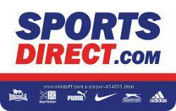 sportsdirect. com ���������� ����� ��� 0 ��� ��������. ������ ����� ����.
