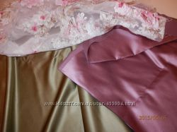 продам набор тканей для декор подушек.