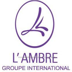 Парфюмерия, духи Lambre Ламбре -скидки минус 20, 40, подарок,  Франц