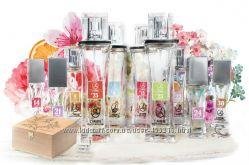 Женская парфюмерия Lambre Ламбре ,  Франция, моя доставка