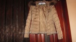 Куртка бренда Attentif S XS