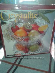 Салатница, фруктовница