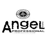 ANGEL PROVENCE органическая серия для волос Франция
