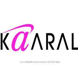 Kaaral уход и лечение волос вся линейка Италия