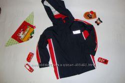 Куртка ветровка Topolino 98см
