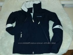 Куртка Jean Paul Femme S, оригинал.