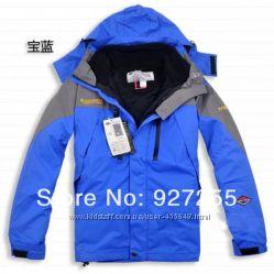 Куртки TM Columbia
