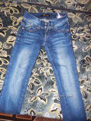 Продам оригинальные женские джинсы LTB