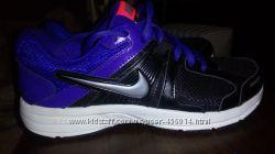 ���������, �����, ��������, Nike
