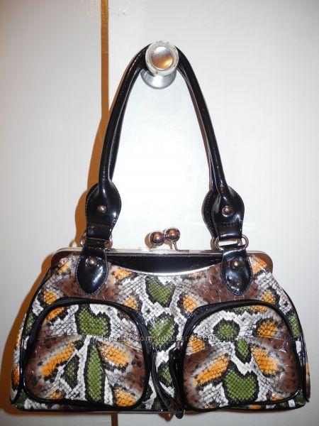 Итальянские сумки женские из натуральной кожи купить в