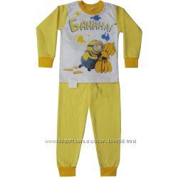 Пижамы в ассортименте украинского производителя eb79e4223d85d
