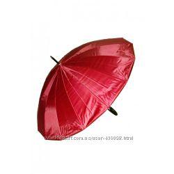 Зонты унисекс в ассортимете