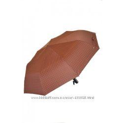 Зонты мужкие
