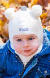 Зимний шлем 100шерсть до -25