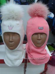 зимний шлем шерсть от 0. до -25С