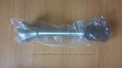 Ножка для блендера zelmer