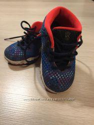 Кроссовки Nike Kyrie 1 оригинал, 600 грн. Спортивная детская обувь ... d5ac36496dc