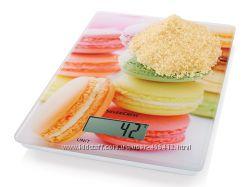 Весы кухонные Германия Безе SILVER CREST Вага кухонна ваги кухонні