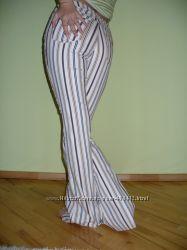 Джинсы Miss Sixty стрейч, оригинал из Италии