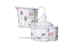 Керамическая посуда, оригинальный подарок