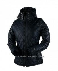 курточка Обермейер, размер XS