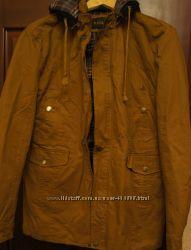 Распродажа. Стильная мужская куртка ветровка на 46р 48р 50р 52р