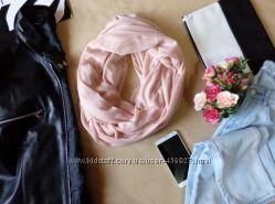 Женский шарф Reserved