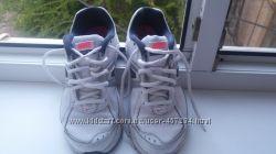 Кроссовки Nike. Оригинал.