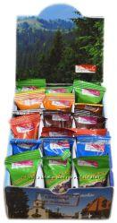 Натуральні корисні закарпатські цукерки Сухофрукти в шоколаді від виробника