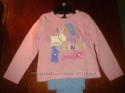 cупер пижамки  для девочки на любой вкус и возраст